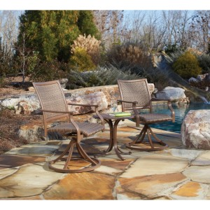 Builddirect best new patio furniture