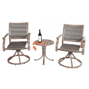 best new patio furniture set