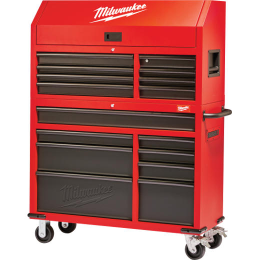 best new tool chest
