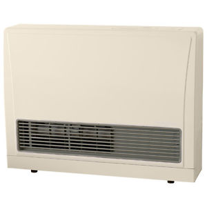 image of Wall Furnace for Your Home
