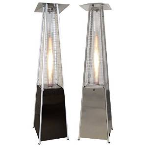 ... Interesting Patio Heater Reviews. Image