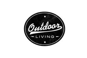 outdoor1_copy