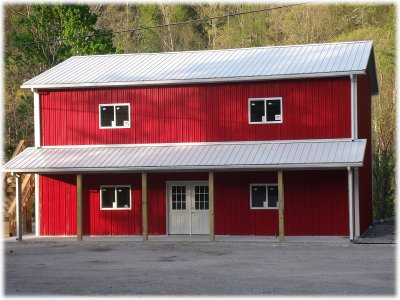 Tasty Pole Barn House Designs. pole barn homes Learn About Pole Barn Homes  Outdoor Living Online