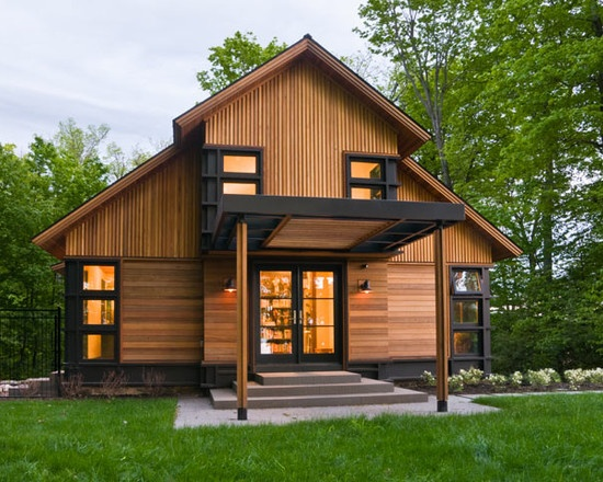 Learn about pole barn homes outdoor living online for Modern pole builders