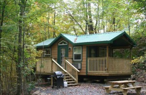 portable cabins 5