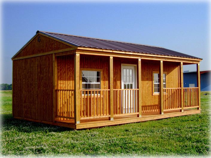 portable cabins 7