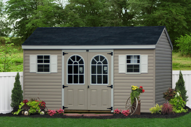 Sheds For Sale Buyers Guide To Find Sheds For Less
