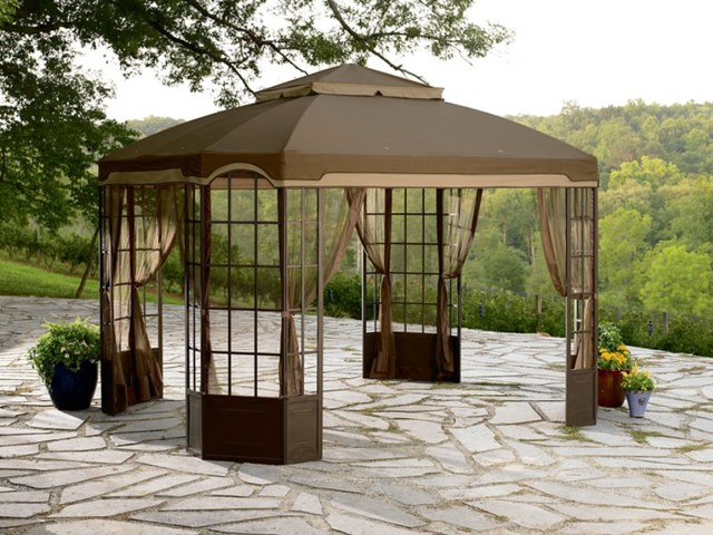 all you need to know about gazebos for sale gazebos one of the favourite structures at outdoor living