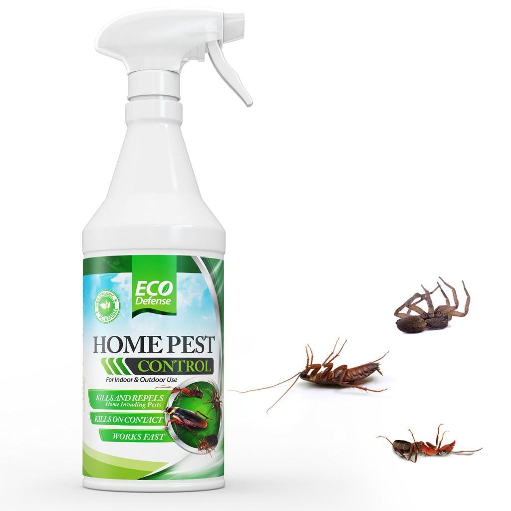 eco defense roach killer