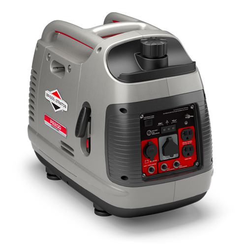 briggs-stratton-2200 Best Inverter Generator