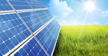 Best Solar Panels, Energy Problem Solved!