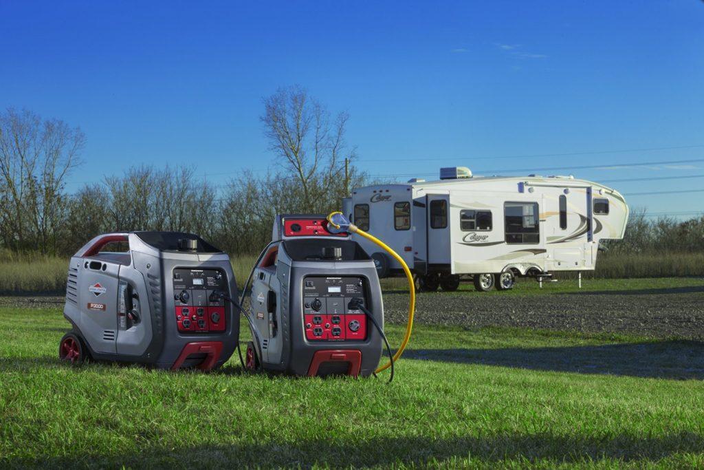 Best Rv Generators On Sale Today Outdoor Living Online
