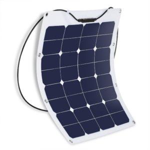 los mejores paneles solares